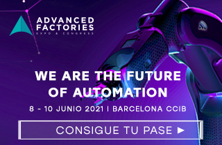 Pulse para visitar https://advancedfactories.ticketsnebext.com/AdvancedFactories2021/es/register/RegisterPage/visitante?setVals=%5bCODFREE=N43C6