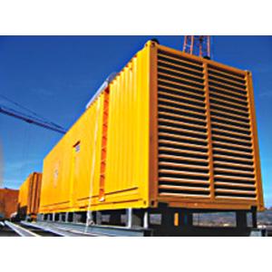 Sumindustria producto generadores de corriente cymasa - Generadores de corriente ...