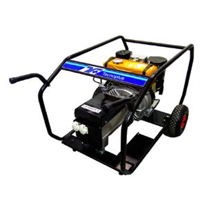 Hz To Rpm >> SumIndustria :: Producto Grupos electrógenos diesel Robin-Tecnoplus